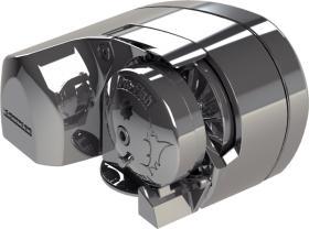 yat dukkani tekne malzemeleri su sporu malzemeleri dalis malzemeleri balik malzemeleri outdoor malzemeleri antalya